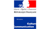 MinistereCultureCommunication