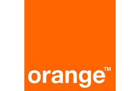 ORANGE_ART2M