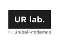 URLAB_UNIBAIL_RODAMCO
