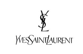 Yves_Saint_Laurent_Art2M