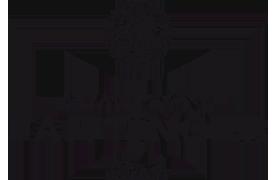 logo_taittinger_ART2M