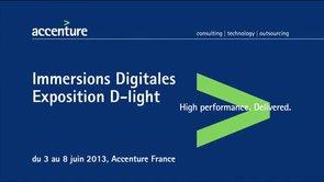 Accenture_D-Light