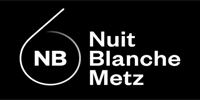 Nuit_Blanche_Metz_2013