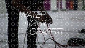 WaterLightGraffiti_staff
