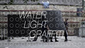 Water_Light_Graffiti