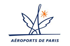 Aeroports-de-Paris