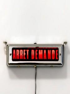 Arrêt_demandé_Art2M