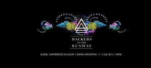 Hakers-on-the-runway_Art2M