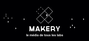 Makery_Art2M-1024x475