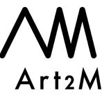 Art2M_LOGO