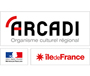 logo-arcadi-Art2M