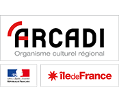 logo_ArcadI_ART2M