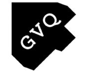 logo_VQ_ART2M