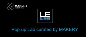 Pop_Up_Lab_Makery