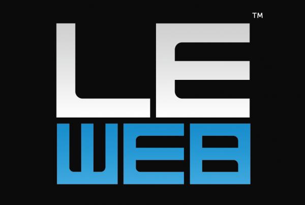 logo_LeWeb