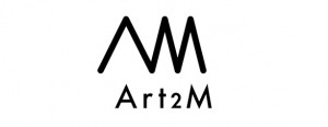 logo-art2M