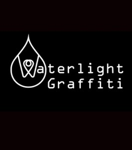 Waterlightgraffiti_art2M