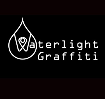 Waterlightgraffiti_art2M