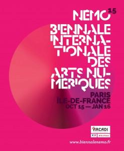 Biennale-Nemo-Programme-2015_16-1