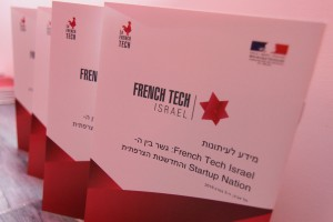 size_3_frenchtechisrael-a-bridge-between-startupnation-lafrenchtech
