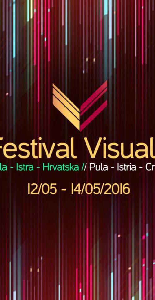 festival-visualia-pula-waterlight-graffiti