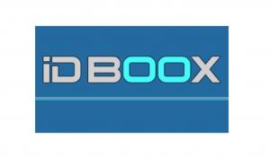 LOGO_IDBOOX