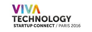 Logo-Viva-Technology-fond-blanc-2 (1)