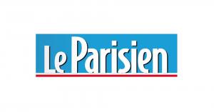logo_leparisien