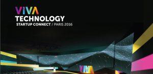viva-technology-webhelp (1)