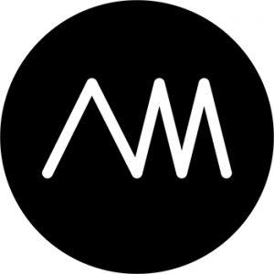 art2m-logo_rond