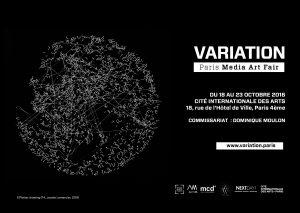 variation_visuel-2016-horizontal