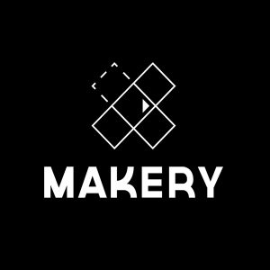 Makery_art2m