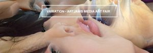 header-VARIATION-ARTJAWS-MEDIA-ART-FAIR